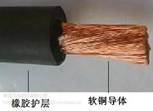 汉河电缆护套聚氯乙烯电线电缆厂家报价