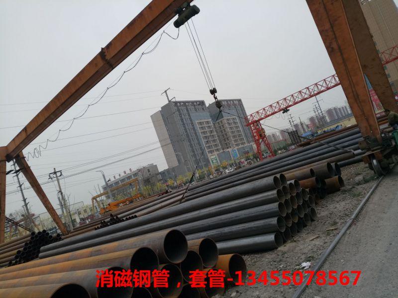 http://himg.china.cn/0/4_102_1061791_800_600.jpg