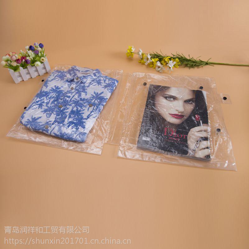 义乌PVC塑料袋特别供应厂家直销品牌产品量大价优