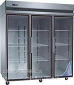 上海洛德冰柜报修中心售后热线不制冷故障修理