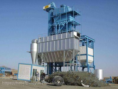 卓越环保精心制作木器厂除尘器