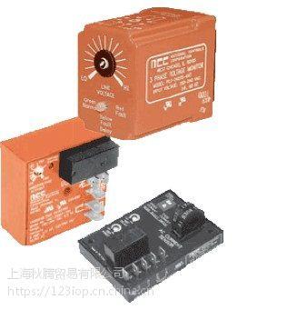 低价P-Q controls控制器