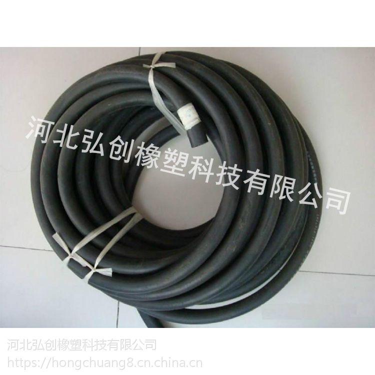 沈阳市耐高温180度蒸汽胶管|低压夹布蒸汽胶管|硫化罐专用