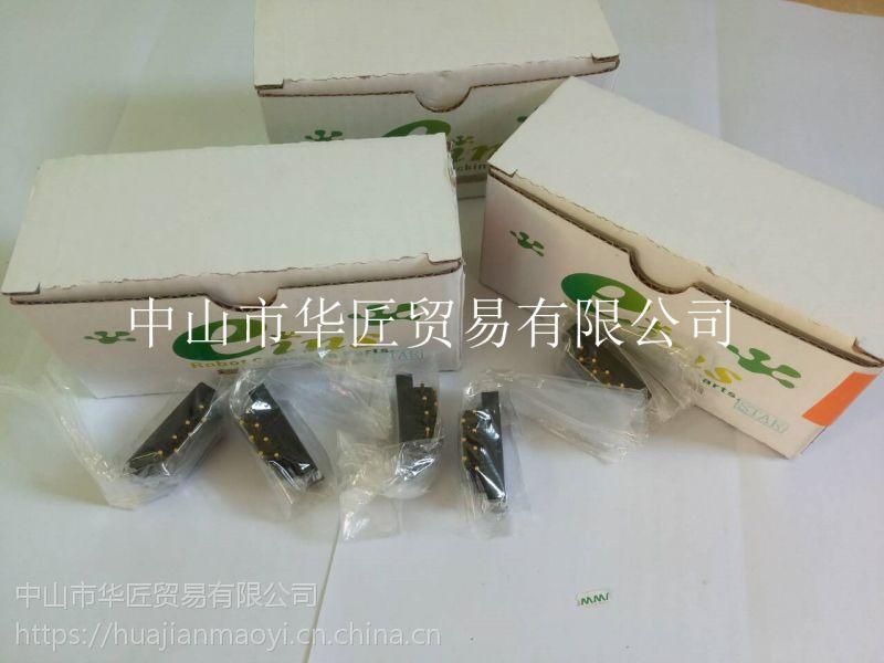 EINS探头连接器OX-PLA-07 OX-PLA-07-I