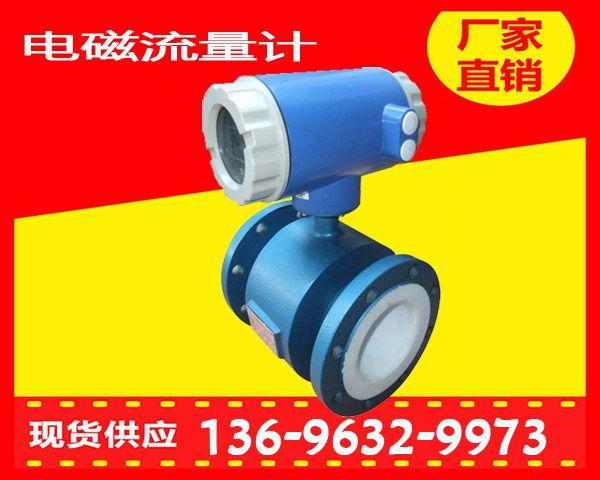 http://himg.china.cn/0/4_103_241178_600_480.jpg