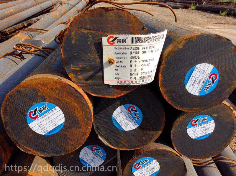 东营渗碳钢20CrMnTi报价|40CrNiMo合结钢经销商|青岛青钢一级代理