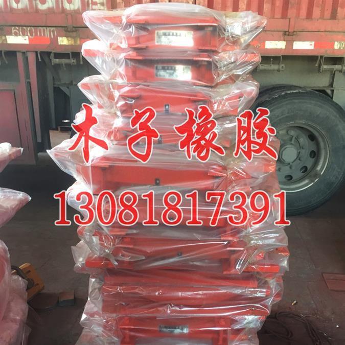 http://himg.china.cn/0/4_104_1003865_675_675.jpg