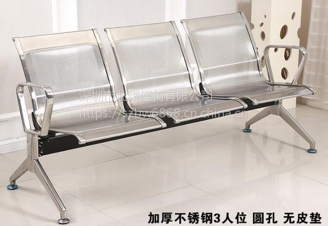 2018年排椅展示*金属排椅*不锈钢排椅*公共排椅*钢排椅*不锈钢排椅3d模型