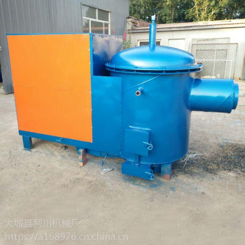 供应锯末颗粒燃烧机 喷涂使用生物质燃烧机价格