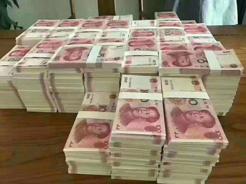 http://himg.china.cn/0/4_104_231706_800_600.jpg