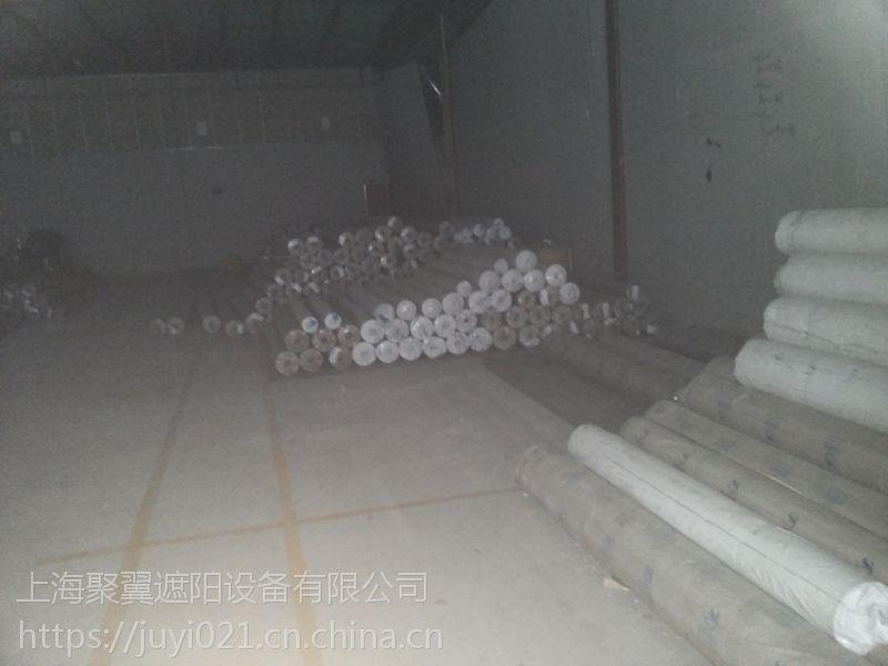 淄博非无纺布膜布加工厂家直销-膜布加工PVC膜材节能环保
