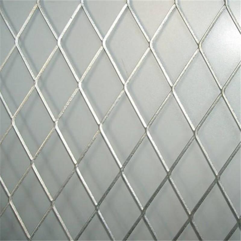 脚手架钢笆网片 钢笆网图片 钢板网价格