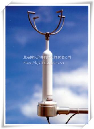MetOne 50.5超声波风速风向传感器