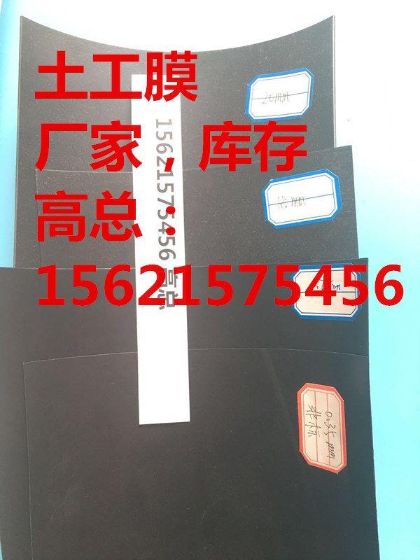 http://himg.china.cn/0/4_104_240620_600_800.jpg