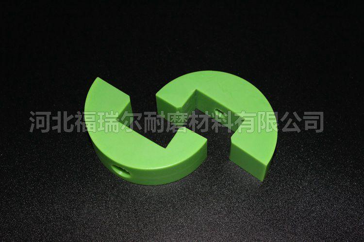 来样加工CNC尼龙制品 福瑞尔耐磨损CNC尼龙制品生产