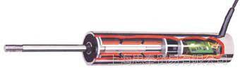原装 英国 RDP 传感器 D6/00250ARA 00500ARA 价格优势