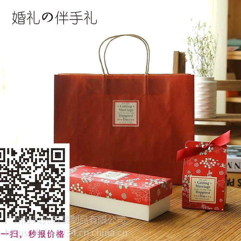 海珠区产品包装盒*订制包装盒$月饼盒〔月饼盒〕产品包装盒方案