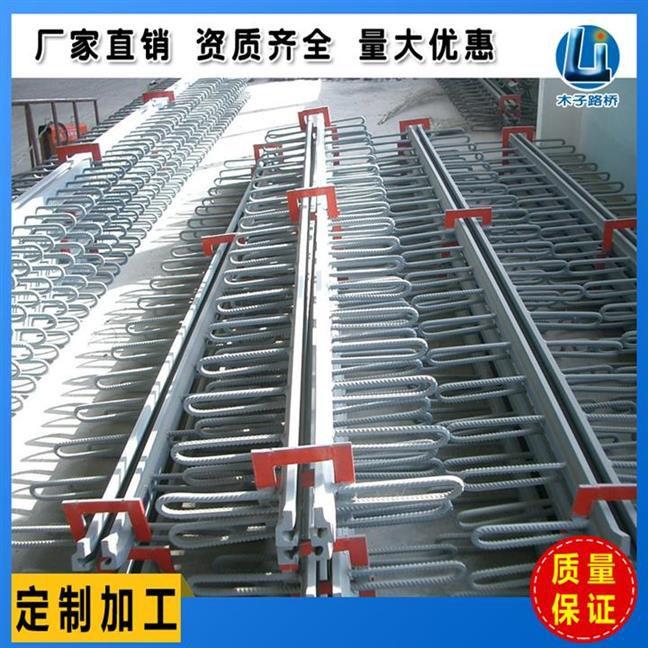 http://himg.china.cn/0/4_106_1061491_648_648.jpg