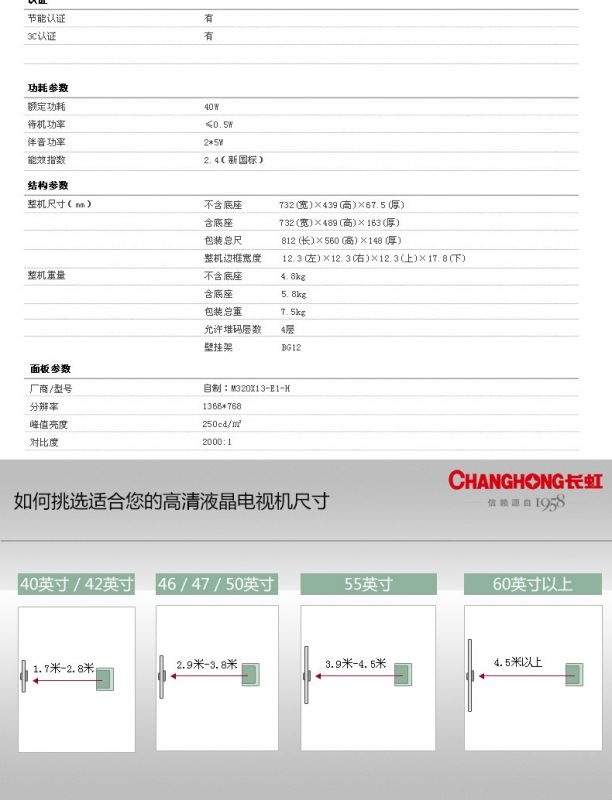 WWW_811C_COM_changhong/长虹 led32c2051i 32吋液晶四核安卓网络wifi电视