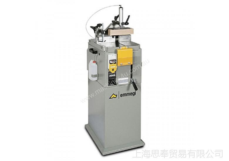 EMMEGI 原装进口 风冷却器 风扇  HPA 42 2 PASS COMPACT