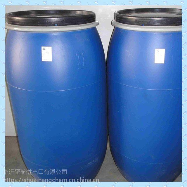 aes 表面活性剂 脂肪醇聚氧乙烯醚硫酸钠 aes洗涤剂原料盛泰170kg
