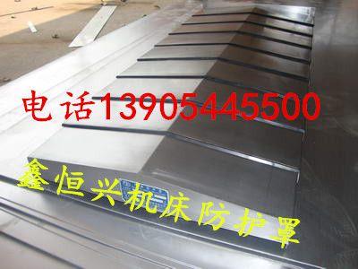 http://himg.china.cn/0/4_107_238122_400_300.jpg