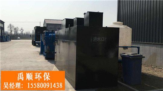 http://himg.china.cn/0/4_107_239986_540_303.jpg