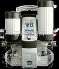 低价KNF隔膜泵