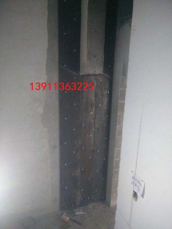 http://himg.china.cn/0/4_108_1016455_600_800.jpg
