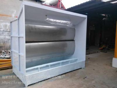 污水处理设备重庆康润安专业从事设计定制服务