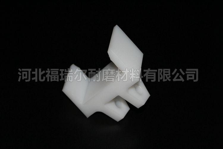 生产耐磨尼龙配件 福瑞尔抗拉耐磨尼龙配件厂家