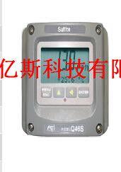 RYS-Q46H-64溶解臭氧分析仪哪里优惠操作方法