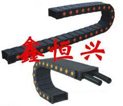 http://himg.china.cn/0/4_108_230272_250_216.jpg