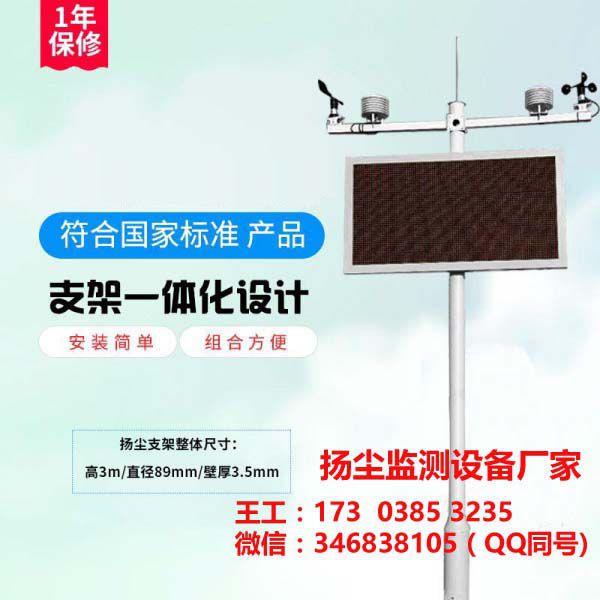 http://himg.china.cn/0/4_108_237174_600_600.jpg