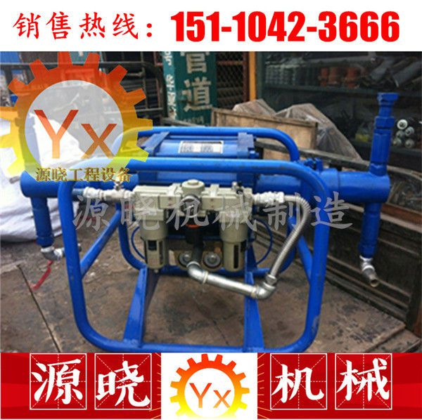 http://himg.china.cn/0/4_108_237328_600_598.jpg