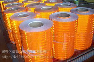 金昌道路标志杆加工厂13919197170,金昌旅游标牌加工厂