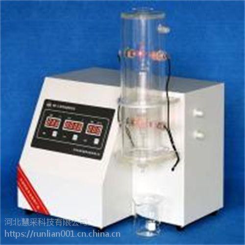 惠州勃氏粘度测试仪 勃氏粘度测试仪ND-2不二之选