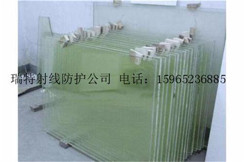 http://himg.china.cn/0/4_109_1000051_500_332.jpg