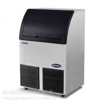 武汉银都制冰机