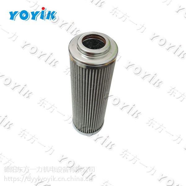 油动机入口滤芯(工作)DP6SH201EA10V/W咠諐德阳yoyik销售