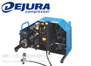 100升300公斤消防高压空压机【图】300公斤空气压缩机