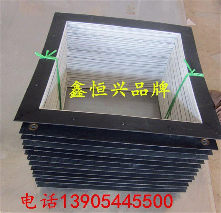 http://himg.china.cn/0/4_109_233030_750_722.jpg