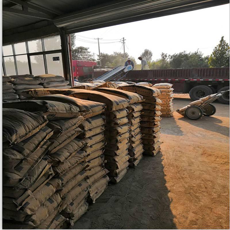 栖霞水泥基灌浆料厂家、灌浆料价格