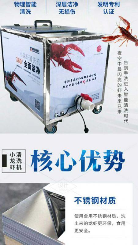 http://himg.china.cn/0/4_10_1039541_451_800.jpg