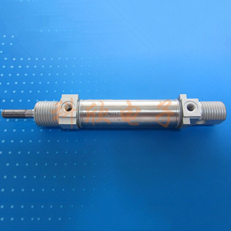 schmoll气缸0822032202