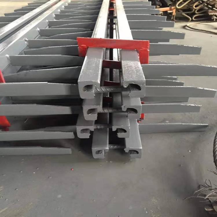沈阳市 模数式桥梁伸缩缝 陆韵 为您提供一流的产品