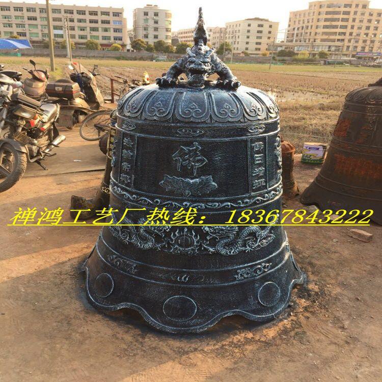 http://himg.china.cn/0/4_10_238574_750_750.jpg
