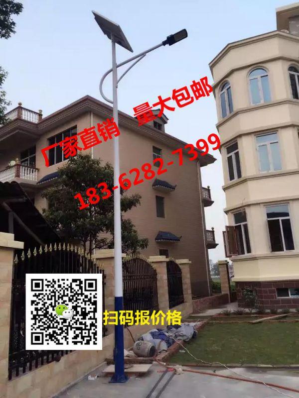 http://himg.china.cn/0/4_10_242612_600_800.jpg