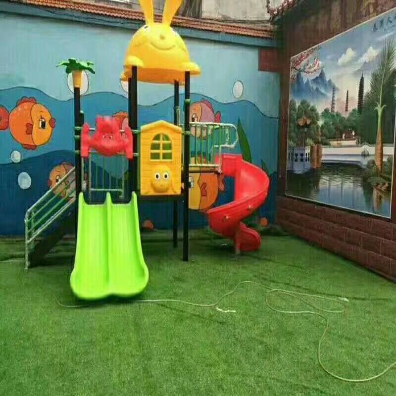 贺州市幼儿园滑梯来电咨询,幼儿园滑梯正品,销售商
