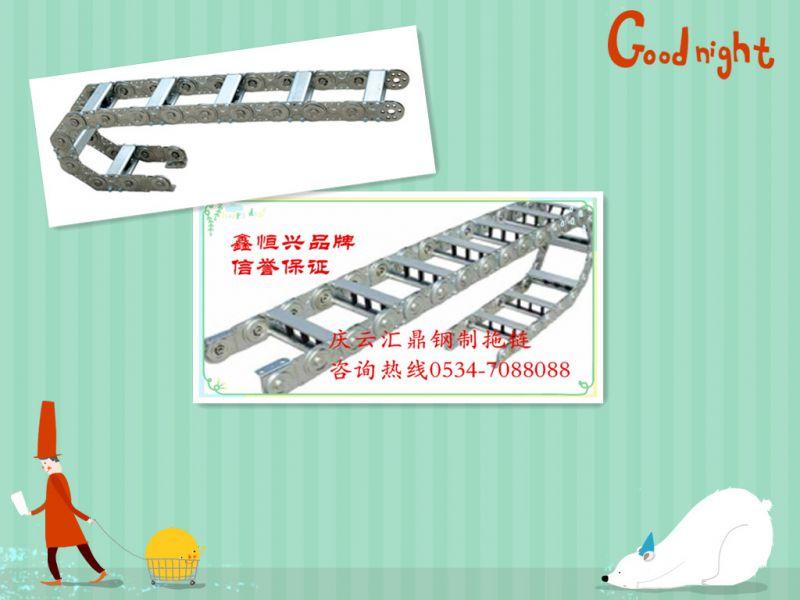 http://himg.china.cn/0/4_110_233474_800_600.jpg